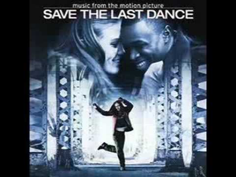Save The Last Dance Soundtrack - All Or Nothing (Live Your Dreams)