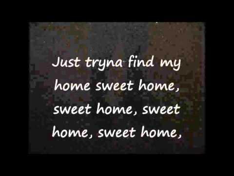 rudimental free (feat. emily sande) (lyric video)