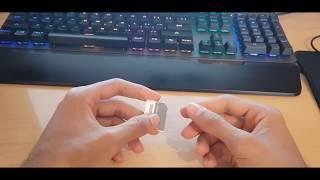 Hafıza Kartı Almadan Önce Bu Videoyu İzleyin! Ucuz SD Kartların Arkasında Yatan Gerçekler