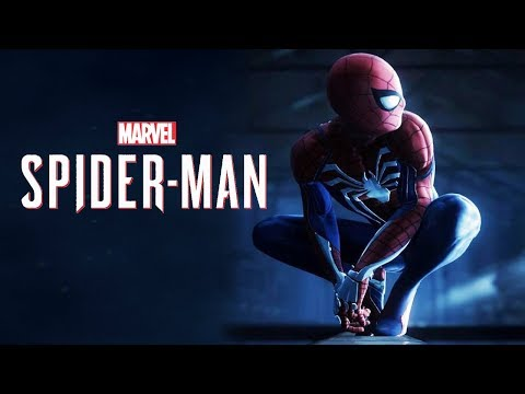 Sony Shows PS5  Of Spider-Man PS4 Loading Time Difference