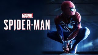 Sony Shows PS5 Version Of Spider-Man PS4 Loading Time Difference!