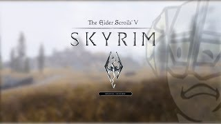 """Has Bethesda Gone too Far With Skyrim """"Special Editions"""", Are Remasters Hurting Bethesda?"""