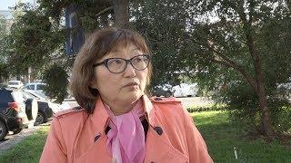 Download Подробности нападения ОМОНа на автобус с людьми в Улан-Удэ Mp3 and Videos