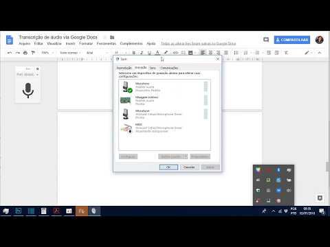 tutorial:-conversão-de-áudio-em-texto-usando-o-google-docs