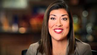 Lucy Flores on Why She Supports Bernie Sanders