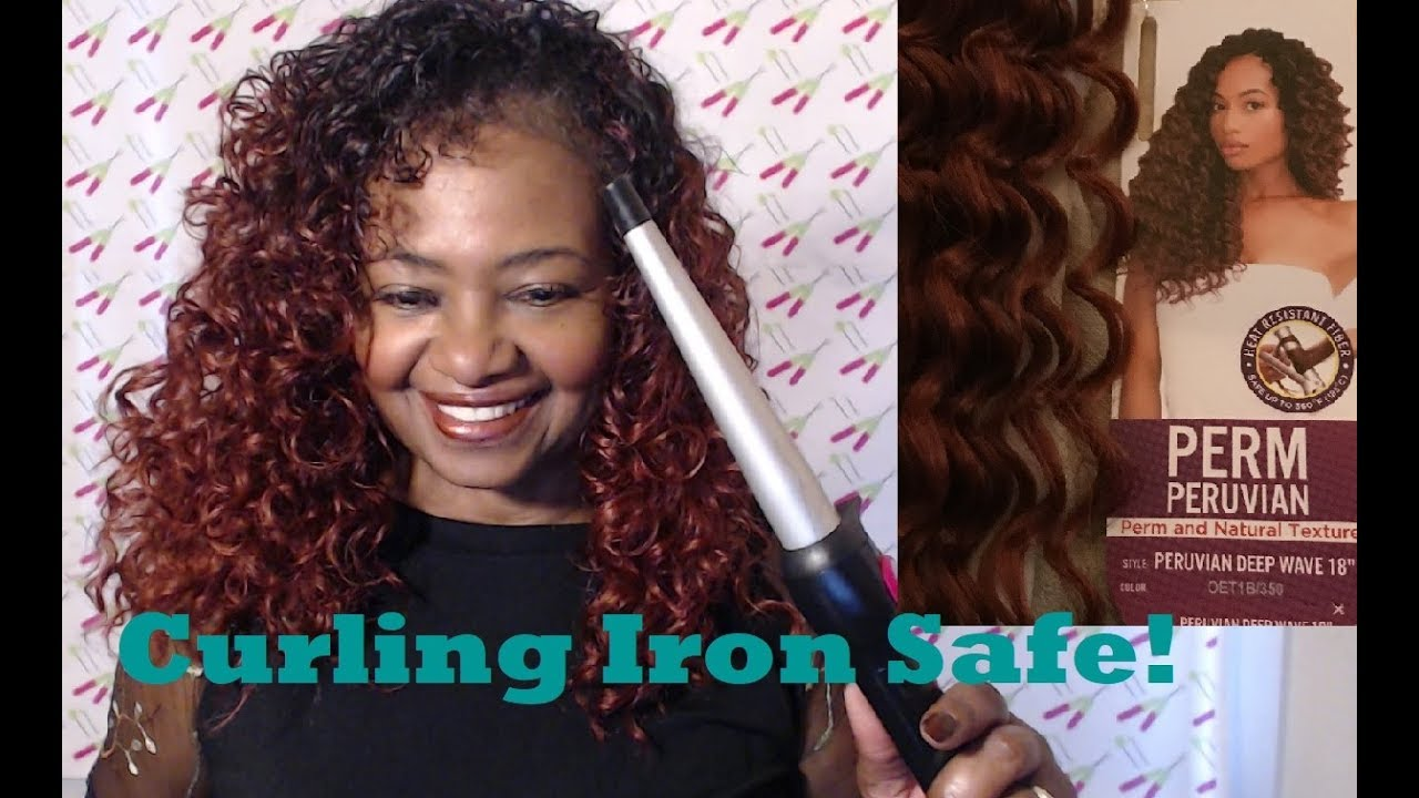 pictures crochet hair styles crochet braids update janet collection perm peruvian 1816