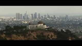 Разлом Сан-Андреас / San Andreas (2015) [Русский трейлер]