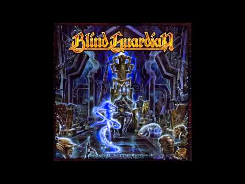 Клип Blind Guardian - Nom The Wise