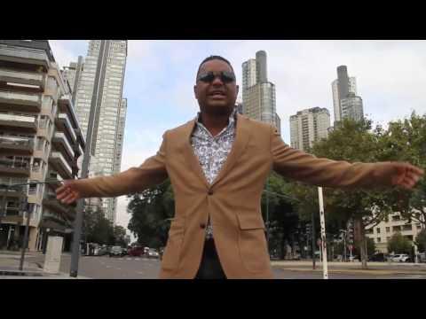 Salsa 2017 Miguel Mendez - Disimulamos video oficial