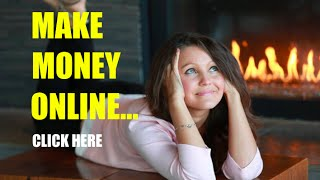 Insider Secrets How To Earn Online Finally Revealed!