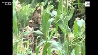 la verit sur l assassinat de mzee laurent dsir kabila 3 4
