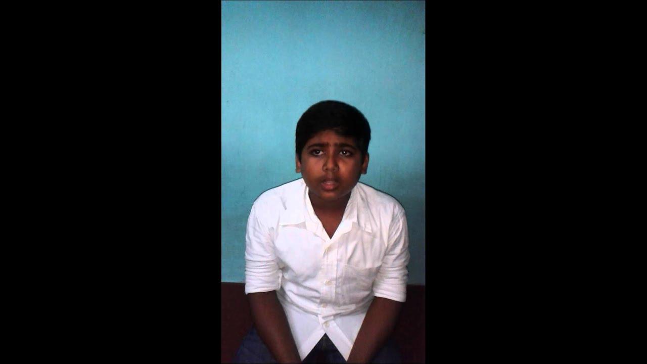 ishkin theeram vannavare mp3 song