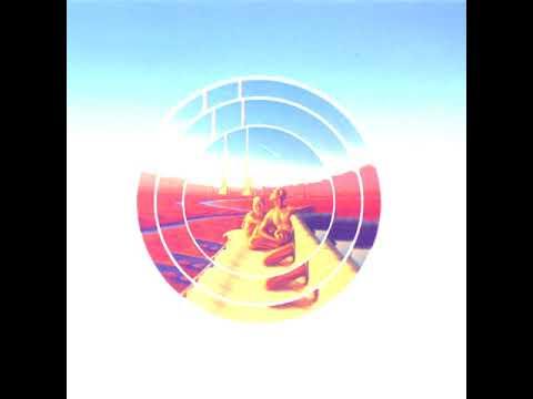 Marumari - Rocket Summer