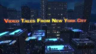 Download Video New York City Trailer, Videos From NYC MP3 3GP MP4