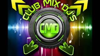 SIT SI RIT SIT - DJ ACEMOSH [TECHDuthMIX] CMD REMIX 2k12 [mp3 DL]