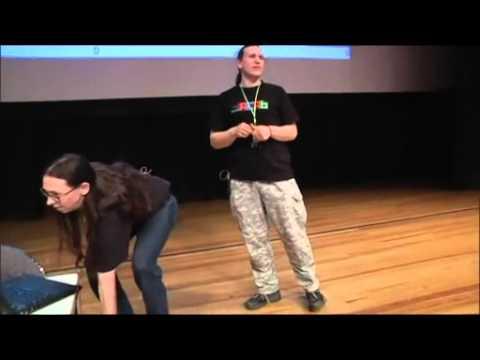29C3 - hacker jeopardy