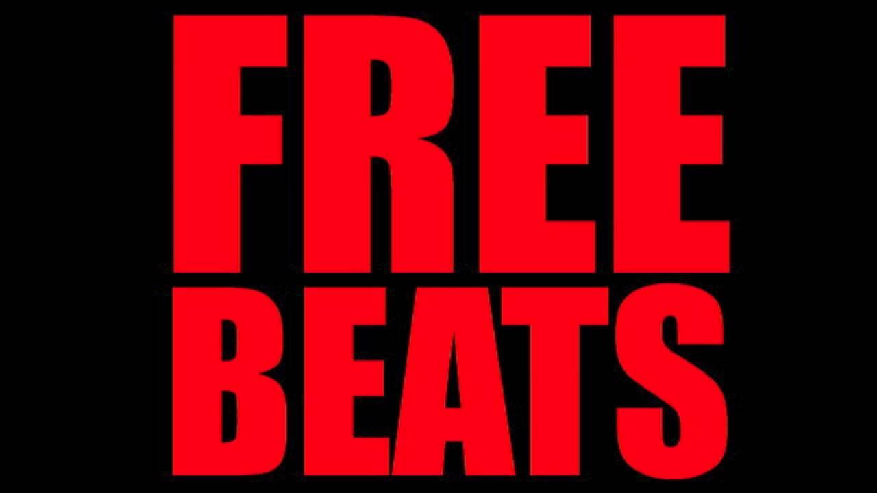 StreamBeats - Copyright Free Music