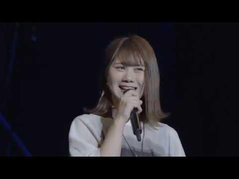 �.11.17)[ANIMAX MUSIX横浜 × LIVE DAM STADIUM]アニメソングを歌って夢のステージで歌おう!(優勝者・白石音)