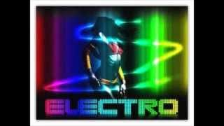 Steve Modana feat. Carlprit - Party Crash (Extended Mix)