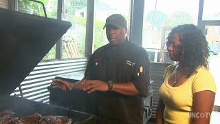 Baixar The Pit Authentic Barbecue in Durham   NC Weekend   UNC-TV