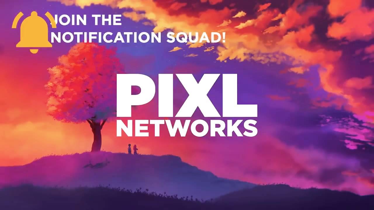 Download PIXL,Nonstop Hits 2018 (Subscribe Na)