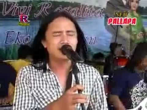 Surat Terakhir  Agung Juanda Pallapa