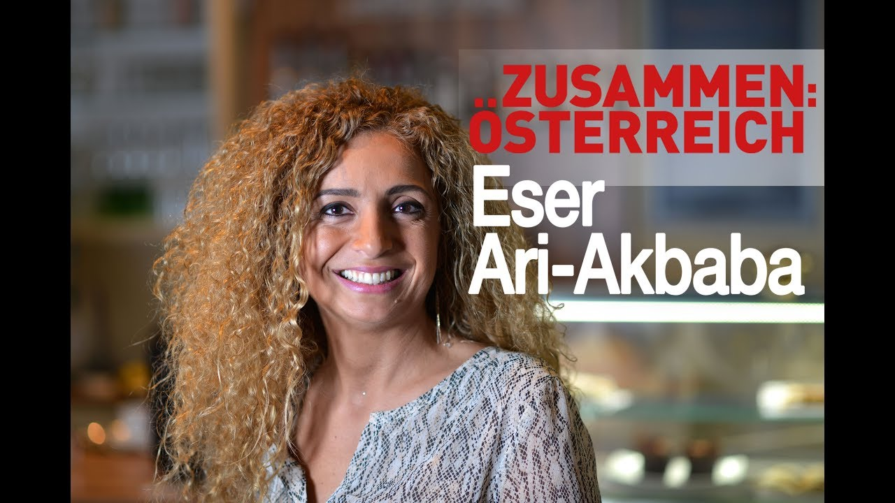 Eser Ari-Akbaba official sites, and other sites with posters, videos, photos and more.