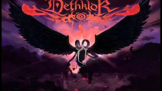 Dethklok - Starved |320 kpbs| HQ with download