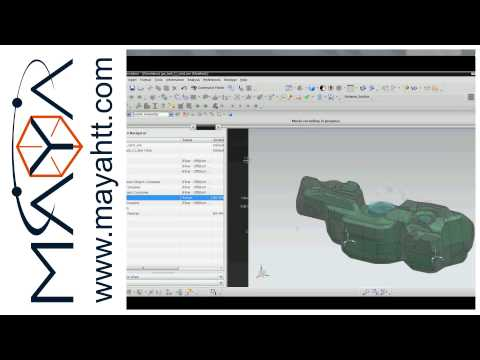 Webinar: Automotive and Transportation Simulation