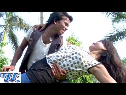 गोरी बाड़ू तू अभी नदान - Abhi Badu Tu  Nadan - Ram Sawroop Faijabadi - Bhojpuri Hot Songs 2016 new
