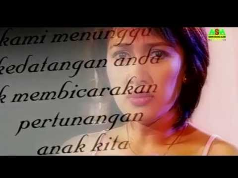 Manis Manja Group - Suci Dalam Debu [OFFICIAL]