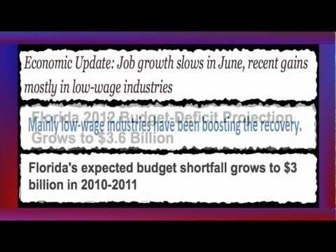 Election 2012 Florida | FL legislature