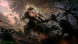 Download Legendary Epic Music - The Di minor MP3 song and Music Video