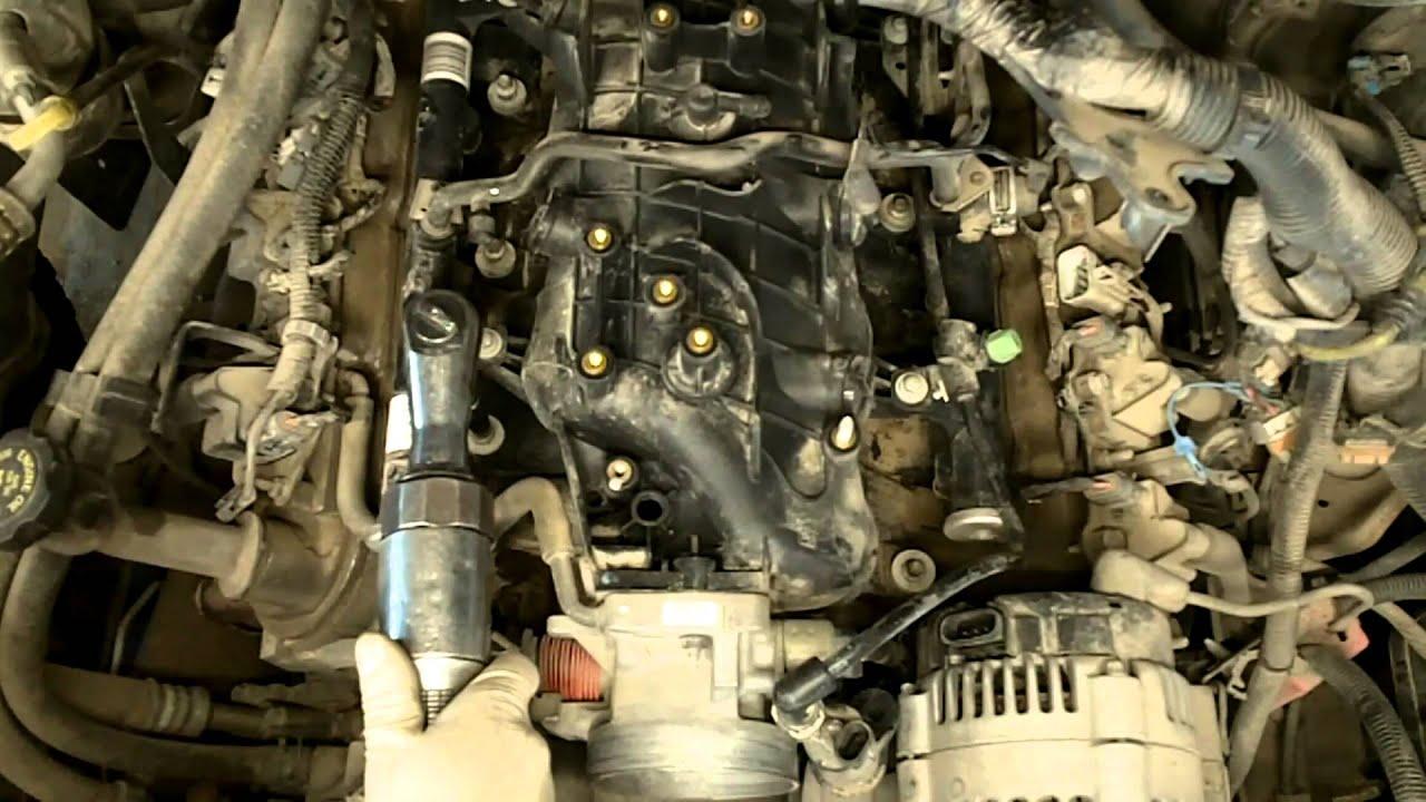 2007 Chevy Silverado Wiring Harness Schematics