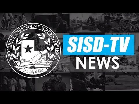 sisd-tv-news-08-09-19