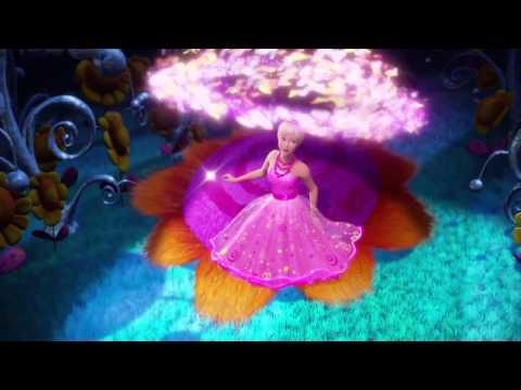 Barbie® Et La Porte Secrète | Clip Vidéo