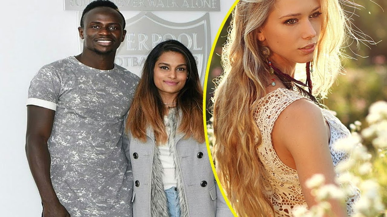 Sadio Mane Lifestyle, Girlfriend, House, Cars, Net Worth