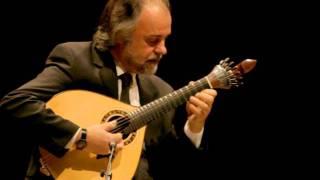 Pedro Caldeira Cabral - Entrada