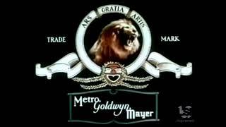 MGM (1933)