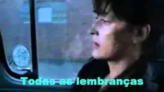 Paul Denver - Rain and memories - (chuva e lembranças). thumbnail