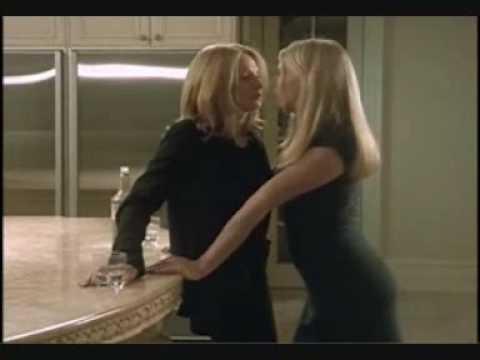 "The Choice (2016 Movie - Nicholas Sparks) Official TV Spot – ""Let Your Heart Decide""Kaynak: YouTube · Süre: 31 saniye"