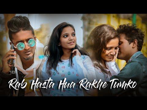 rab-hasta-hua-rakhe-tumko-|-heart-touching-love-story-|-team92-creation-|-2020-|taaron-ka-chamakta