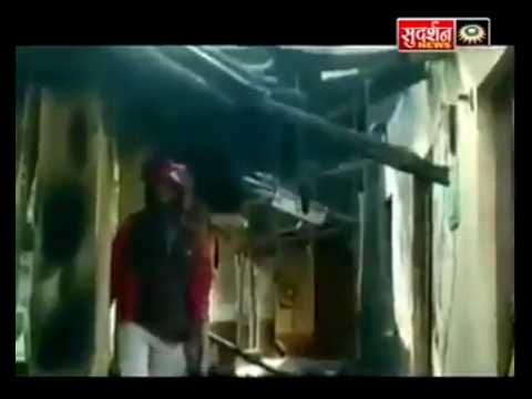 The real situation of Bengal