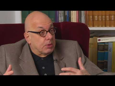 Leon Botstein on Chopin the Composer