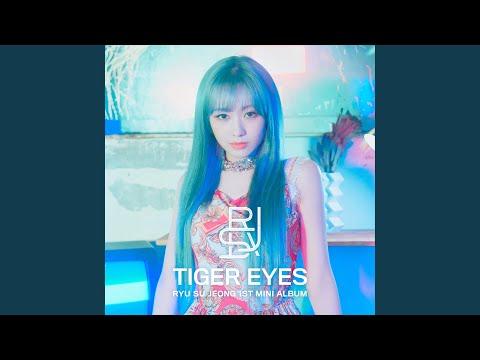 Youtube: Your Name / RYU SU JEONG (Lovelyz)