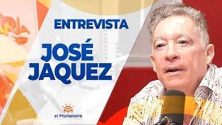 José Jáquez habla de Raymond y Miguel, el Naguero reacciona