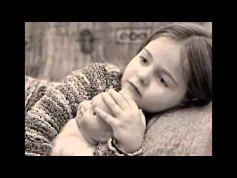 Maher Zain - One Day (Lyrics only) Spesial song for Syria