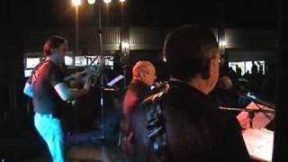 The Loving Hearts Konzert Video