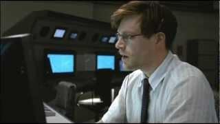 Flug in die Nacht - Das Unglück von Überlingen (Trailer)