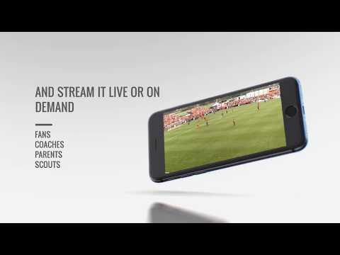 Grupo Globo anuncia investimento na produção de conteúdo esportivo com uso de Inteligência Artificial